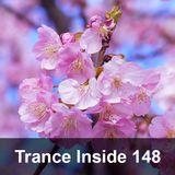 Trance Inside 148