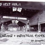 VA-HardTest vol.1 by Juanfroilan [Schranz+Industrial experience]