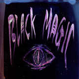 black_magic_mix001_chaosmos