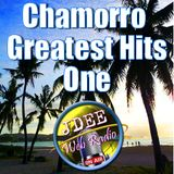 Chamorro Greatest Hits Vol. One
