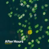 After Hours - Volume 1