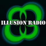 Illusion Radio: Weev talks Alawites