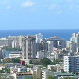 URBANISMO EN PUERTO RICO