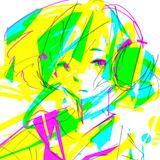 Ctrl+A KAZZONE Mix 20150528