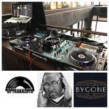 DJ Trakklaya - A Night at Bygone