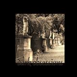 Dark Obsessions XXII