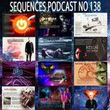 Sequences Podcast No 138