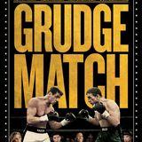 The Grudge Match (Zpátky do ringu)
