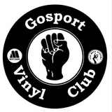 Gosport Vinyl Club @ The Fort Radio 12th July 2018