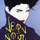 EP: 462 NEON NOIR (Los Angeles Edition)