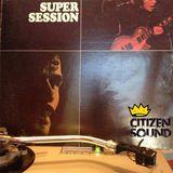 Classic Rock Soul Dub
