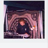 2000 mix - Audio Devices mix, deep & progg & tech