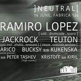 Kiril B2B Kristoff Fabrika 126 with Ramiro Lopez.mp3