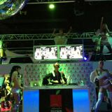 Broadcast Liked Dj FLORI_ commercial 01.02.13