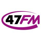 47FM le Florida : Interview de General Elektriks