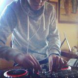 Jordi Mix Session 001 - (Dj Jordizin)
