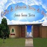Parábola del Sembrador- Pastor Oscar Chacón O- Centro de Adoración Tierra de Dios