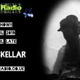 Mix Hit Radio 002