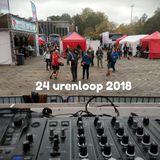 24 urenloop 2018