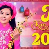 Nhạc Xuân 2019 - Nhạc Tết 2019 Chọn Lọc