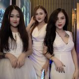 vocal - Sai Lầm Của Anh  - Em Gì ƠI MADE IN Hoàng Ngọc Khánh