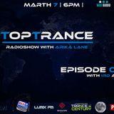 VIC - Guest Mix (Arika Lane – TopTrance)