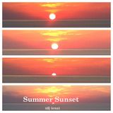Summer Sunset (dj ienz)
