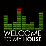 HIP HOP HOUSE PARTY MIX 9/15/12