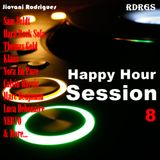 Happy Hour Session Vol. 8