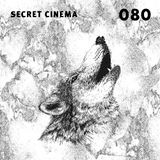 SVT–Podcast080 – Secret Cinema