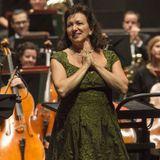 """Donizetti: """"Lucrezia Borgia"""" – Stoyanova, Flórez, Abdrazakov, Iervolino; Armiliato; Salzburg 2017"""