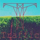 Traffic Podcast 009 (Liam Oliver)