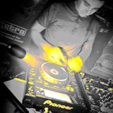 Forgotten Classics Mixed By DJ Ricky Isted