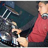 Mix ¨Buscandote¨ Abril 2015(1) DjRichard HeroMix - Cajamarca