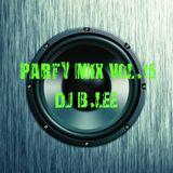 Party Mix Vol. 16