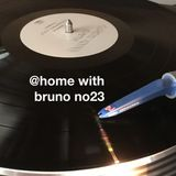 @Home with Bruno 23