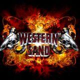 DJ Nonks Interviews Western Sand, Ibiza Road Trip.