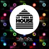 Victor Roger -  Let There Be House -Mayo 2019 -