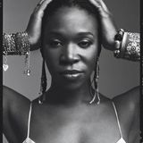 BEAUTIFUL BY INDIA ARIE 2015 (AFRO CONGO MIX) REMIX BY DJ PUNCH