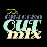 Chilled Out Mix