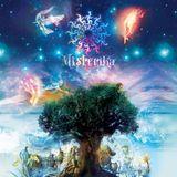 Live @ Misterika Music Art Festival 5 (29-07-2011)