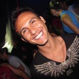 DJ Leandro Mendes - Nevermind, October '12