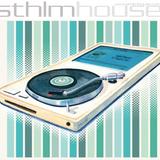sthlmhouse promo - Slow Disco (mix by H.Hassellöf).mp3