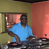Old School House mix Live From the House of Vinyl 12 27