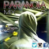 PARANOIA 2 mix