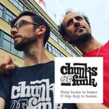 Chunks of Funk vol. 67: Caetano Veloso, STUFF., Liz Aku, Wicked Jazz Connection, LTGL, Famks, …