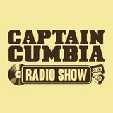 Captain Cumbia Radio Show #21