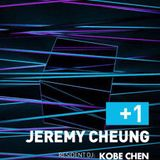 Jeremy Cheung Live Recording @ Resident Changsha 15_7_2017