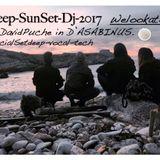 DeepTechSunSet-2017-David'Puche/D'asabinus