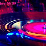 nu disco 2015 by M@D aka Rastavener